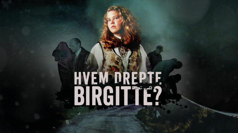 birgittebilde-768x432