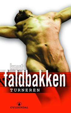 Turneren_productimage