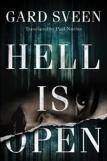 hell-is-open