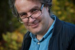 @Børt-Erik Fuglem